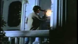 Perfect Prey 1998 Trailer.mp4