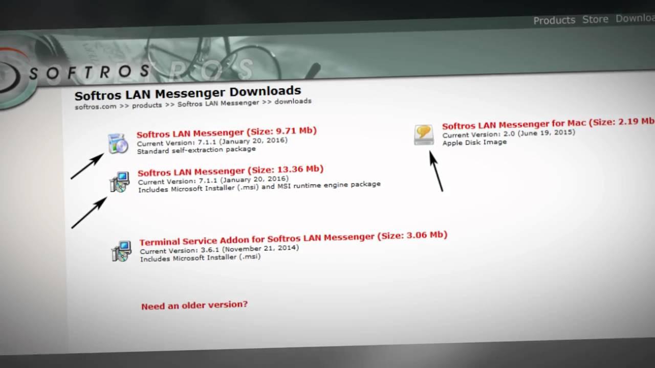 ¿Cómo enviar mensajes a otras computadoras con Windows en una red local?