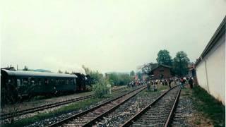 47 MK  bay-Lokalbahnen -1.mpg