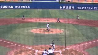 高校野球.jp / 野球小僧を応援しよう!!】 公式サイト⇒ http://www.kok...