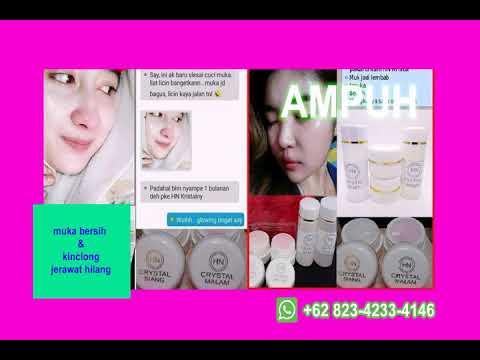 Distributor Cream HN Ori di Aceh - 082342334146