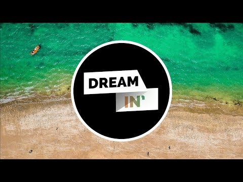 Wilkinson & Sub Focus - Take It Up (Not Your Dope Remix)