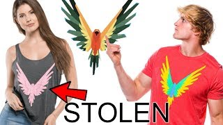 Logan Paul Being SUED For Millions & Has 4 Charges Against Him