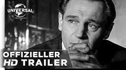 Schindlers Liste - Trailer deutsch/german HD