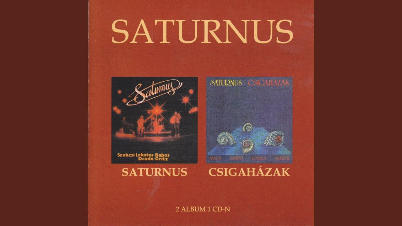 Descending Lyrics Saturnus / Come clean and true if i'm descending lyrics.