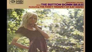 Button Down Brass - Raindrops Keep Fallin