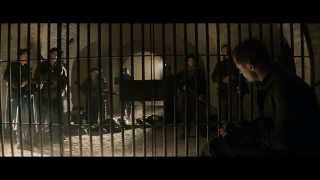 Бесславные ублюдки (2009) Blu-Ray трейлер - 1