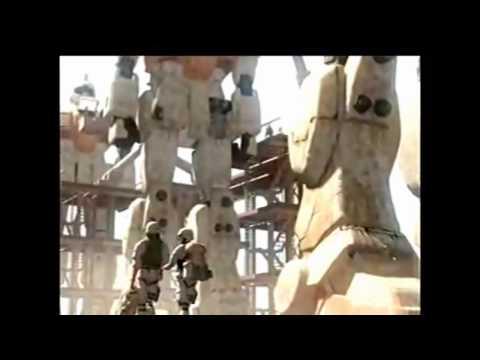 gundam-0079-[trailer]