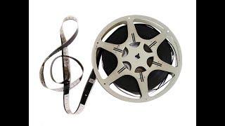Всеми известный вопрос как скачать фильмы и музыку с интернетом а смотреть/слушать без него