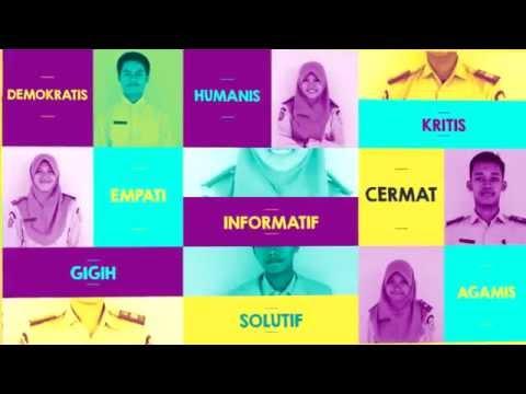Mahasiswa Aktif versi Sema 2014