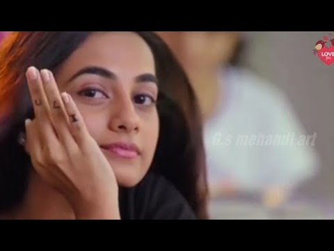 New Love💖💖Status WhatsApp💖💖 Status💝 Sochta Hoon Ke Woh Kitne Masoom Thay💖New Video (2019).