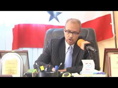 Xukuumada Somaliland oo Cafis u Fidisay Siyaasiyiinteeda ku Hungoobay Somalia