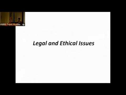 Research and Clinical Care for Justice-Involved Individuals: Challenges and Opportunities