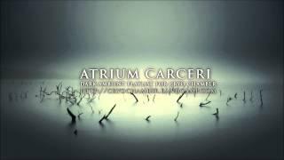 Dark Ambient Playlist 2013