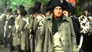 Napoleon, 2002, trailer