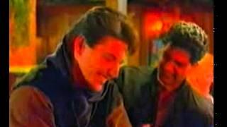 Safety Zone 1996 full movie (english - polish dubing)