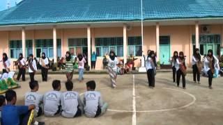 Download lagu Paijo & Tul Jaena Dance Kreatif SMKN 1 Padang Jaya