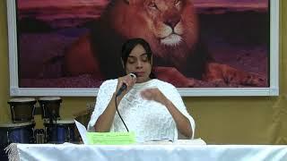 Baixar Joel 2: 18 Promesa de salvación Parte 2