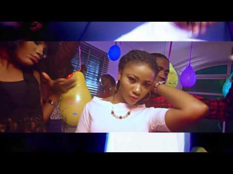VIDEO: Rapray – Finally ft. Wteejay (Starring Emanuella)