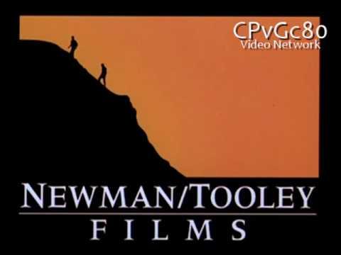 Emmett Furla Films/Newman Tooley Films