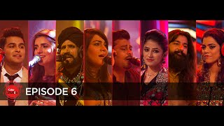 Coke Studio Season 9| Episode 6| Promo