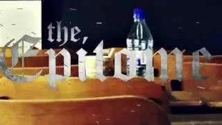 The Epitome  - Third Wave (Lyric Video)