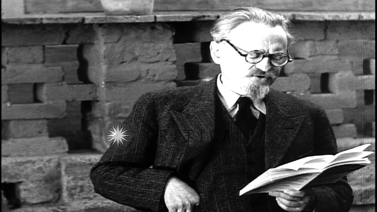 leon trotsky and the treaty of Assess the significance of leon trotsky's contribution to russia another aspect in which trotsky played a significant role was in the peace treaty of brest.