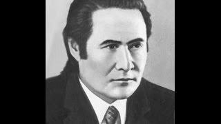 Мұқағали Мақатаев - Өлең |Али Байжұмат|
