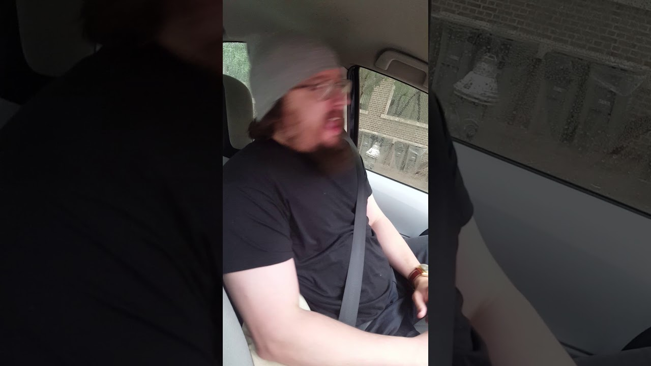 what Sam Hyde does to 15 year olds plz click on description link for free sam hyde vids!