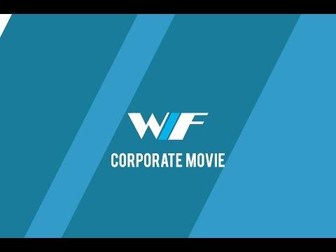 Western India Forgings Corporate Video