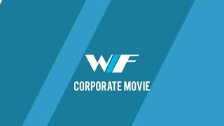 Western India Forgings Corporate Video