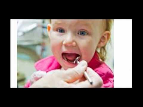 February Is National Children's Dental Health Month | Tioga Dental & Orthodontics