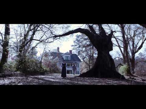Expediente Warren: The Conjuring - Tráiler Oficial Español HD