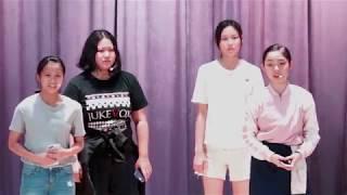 Publication Date: 2018-07-23 | Video Title: 20180525  綜合藝術匯演_音樂劇表演