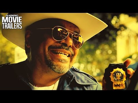 Actor Luis Guzman Joins The RE Show In-Studio - 10/7/15 from YouTube · Duration:  14 minutes 19 seconds