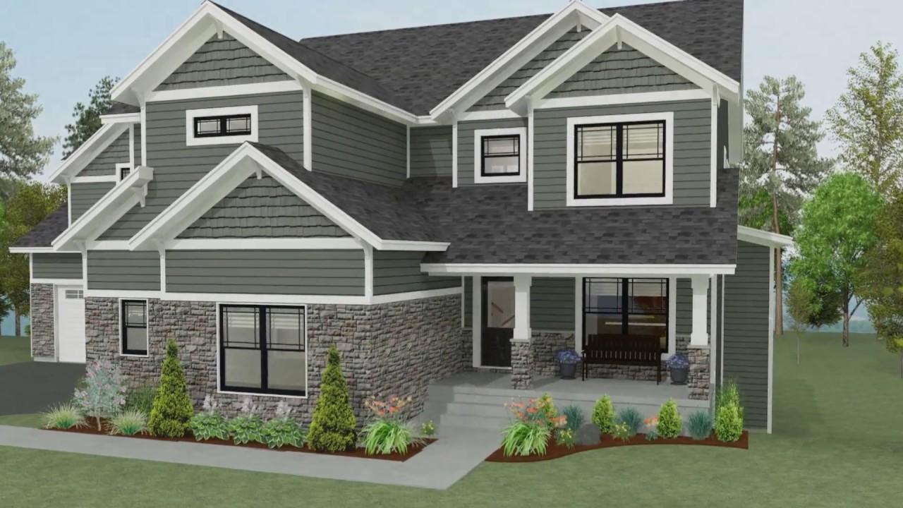 Floor Plan   Wausau Homes North Aurora, IL   Chojnacki Residence