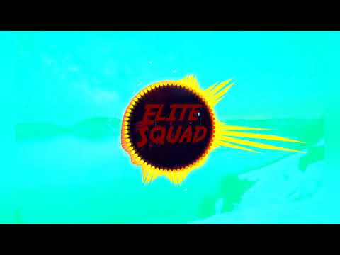 Damia - Adorm feat. Killa Fonic Instrumental Remake (Prod.PCL)