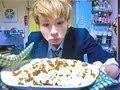 豆腐グラタンを作るD少年 Tofu Gratin PDS の動画、YouTube動画。