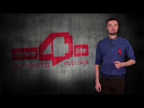 ВИЧ в Забайкальском крае
