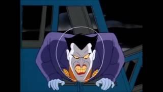 You killed Captain Clown!