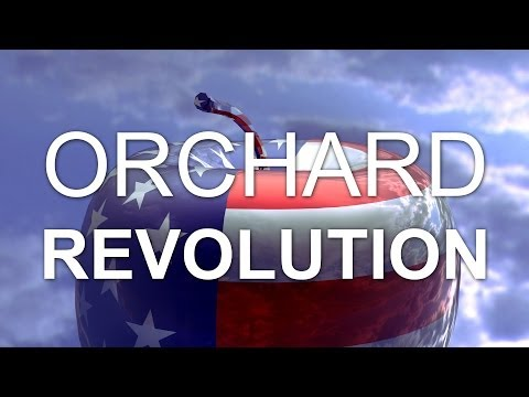 Orchard Revolution, FULL MOVIE