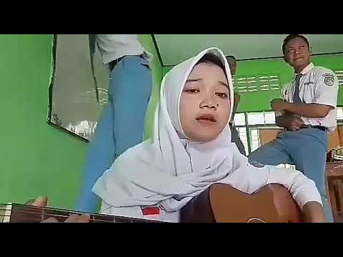 Pikir keri - via vallen cover