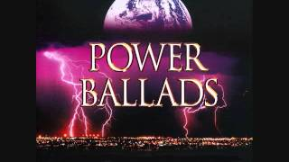 Power Ballads CD1
