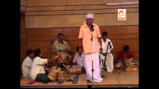 antha kadala  | Tamil folk song |  அந்த கடல