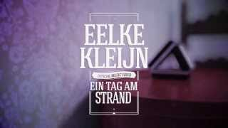 Eelke Kleijn - Ein Tag Am Strand (Official Video)