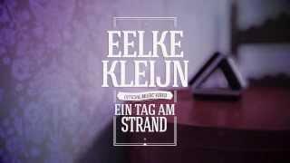 Eelke Kleijn - Ein Tag Am Strand (Official Video)