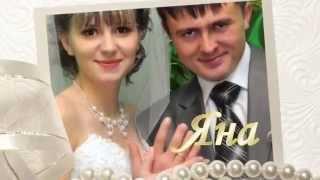 Ведущая Елена Баклыкова  Тамада на свадьбу Барнаул, Камень на Оби, Новоалтайск