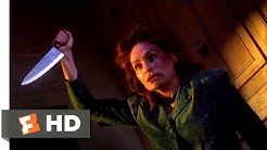 The People Under the Stairs (1991) - You're Not My Mother Scene (9/10) | Movieclips
