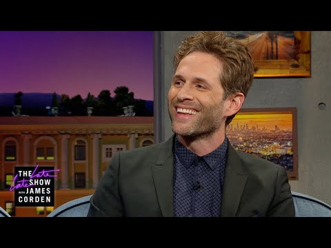 Glenn Howerton Can Confirm Dennis Might Return!