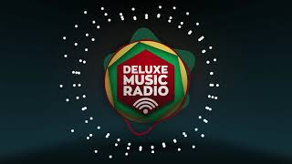 Deluxe Music Radio Trailer